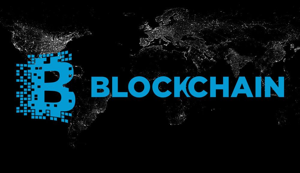 Blockchain in de muziekindustrie, voorbij de hype
