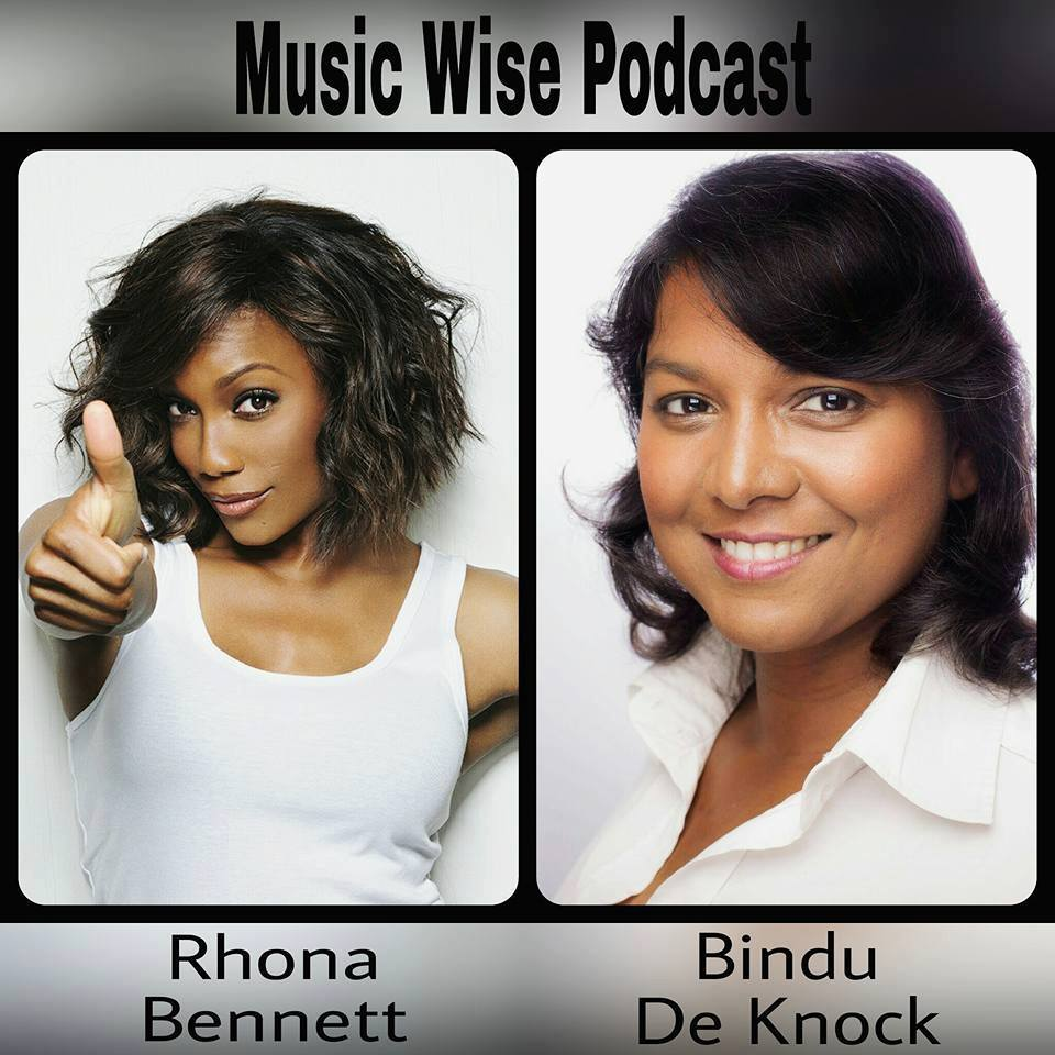 Music Wise Show