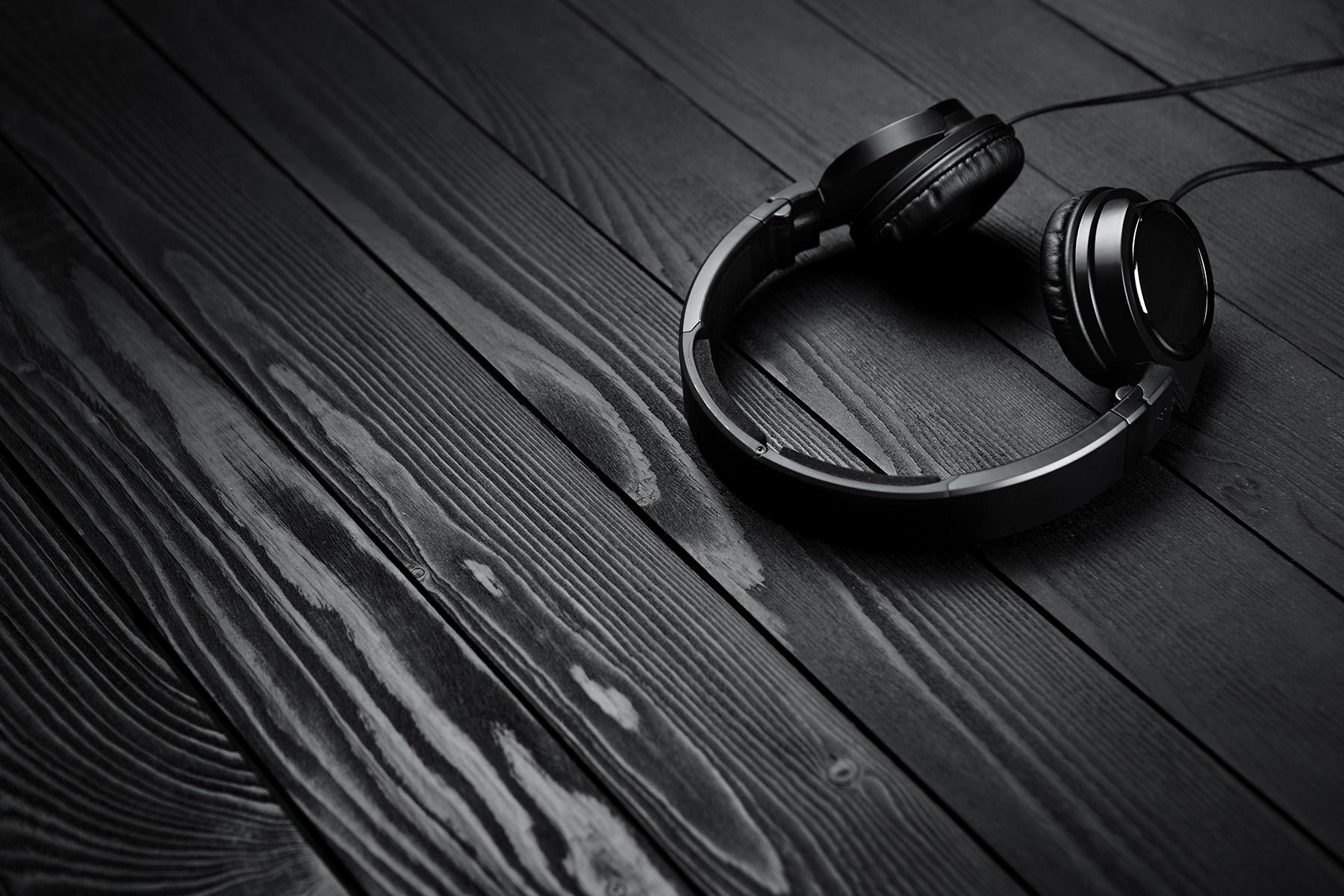 DJ Mag column: 'Mijn artiestennaam lijkt op die van een ander'